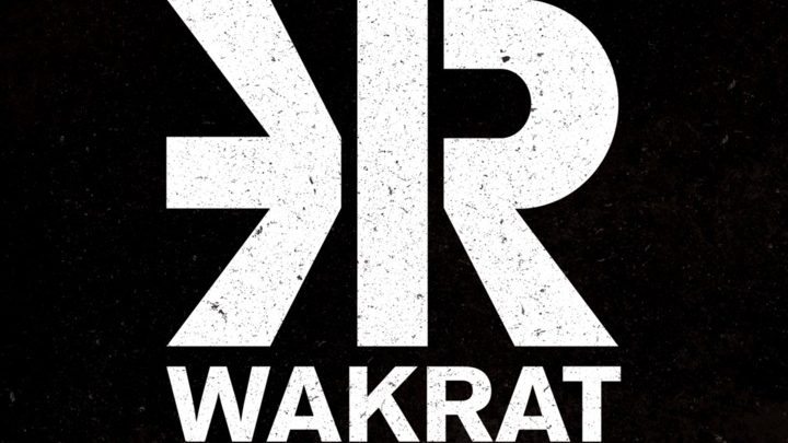 RAGE AGAINST THE MACHINE'S TIM COMMERFORD ANNOUNCES LONDON GIG WITH NEW BAND WAKRAT TO RAISE MONEY FOR THE HOMELESS