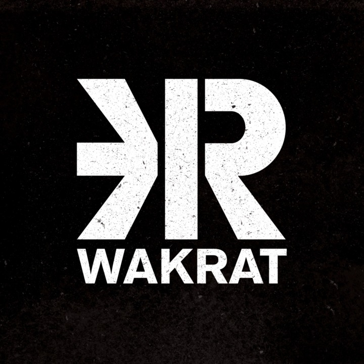 RAGE AGAINST THE MACHINE BASSIST'S WAKRAT SIGNS TO EARACHE RECORDS