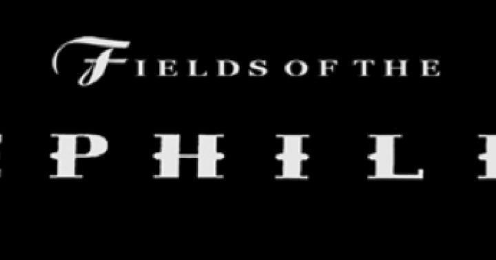 Fields Of The Nephilim announce support act for their Summer Solstice show