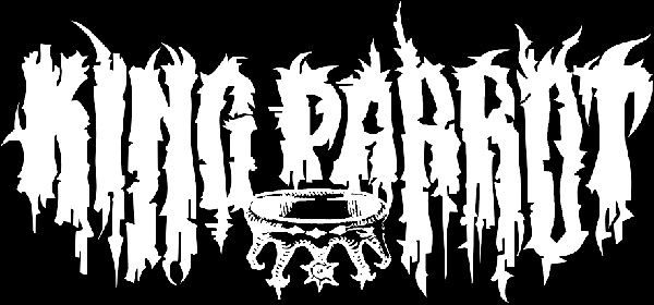 KING PARROT to tour Europe with Exodus and Obituary
