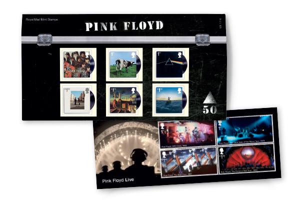 Pink-Floyd-Pres-Pack-Minisheet