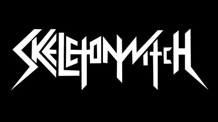 """SKELETONWITCH ANNOUNCE """"CURSE OF THE DEAD"""" FALL TOUR"""