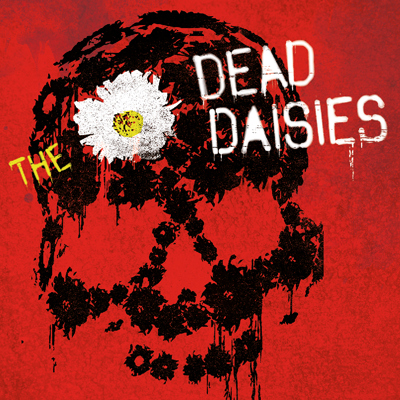 THE DEAD DAISIES – New 'Long Way To Go' Single Released today on Spitfire Music / SPV