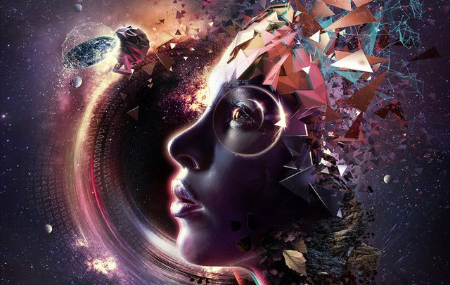 """EPICA – tracklist of """"The Holographic Principle"""" revealed!"""