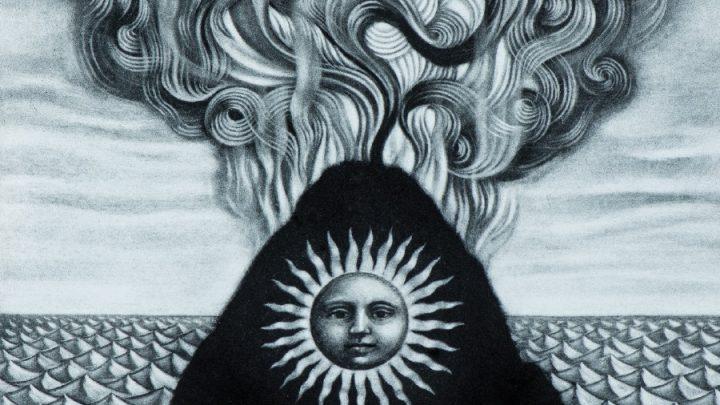 Gojira – Magma CD Review