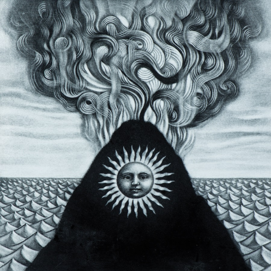 Gojira – Magma CD Review