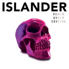 Islander Reveal New Album and Video Details