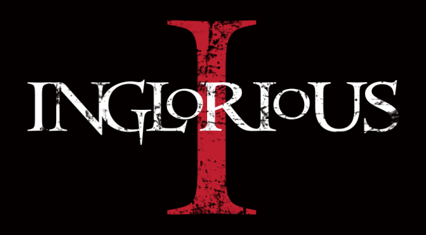 INGLORIOUS – Continue Non-Stop Touring & Plan Second Album