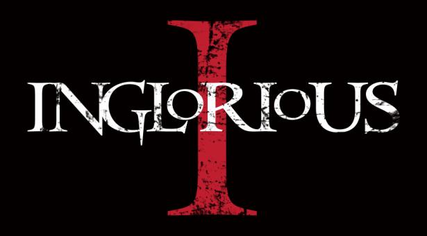 INGLORIOUS – Continue Non-Stop Touring & Plan Second Album