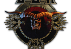 logo-year-crest-f1e88b7be4e91b13b9234f2ffe0aa67c