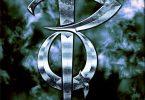 power-quest-logo