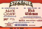 stonefree