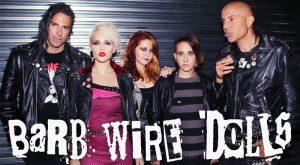 udrpage_artistheader_barb-wire-dolls