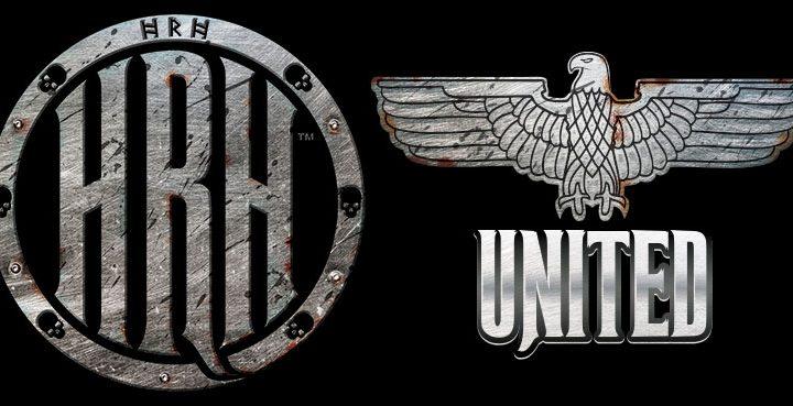 HRH United III