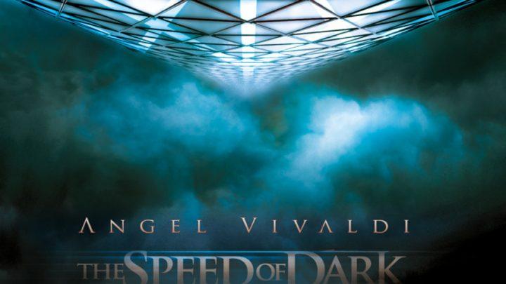 "GUITAR EXTRAORDINAIRE ANGEL VIVALDI LAUNCES ""THE SILENT HUMMING OF HIGHWAYS"" MINI DOCUMENTARY SERIES VIA METAL INJECTION"