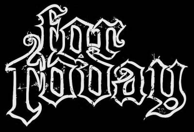 FOR TODAY Announce Final UK Show at The Underworld London