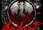 8267.devilment.logo
