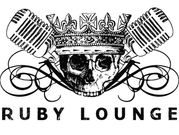 RUBY LOUNGE BAND NIGHT 01/07/2016 REVIEW