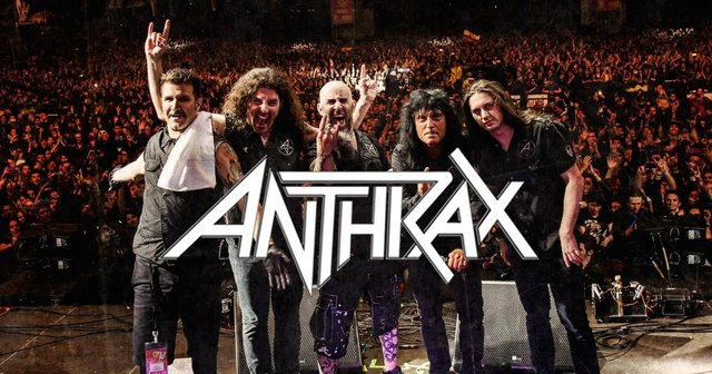 ANTHRAX-new-single