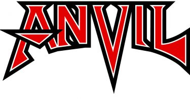 Anvil-Logo-BlackRed