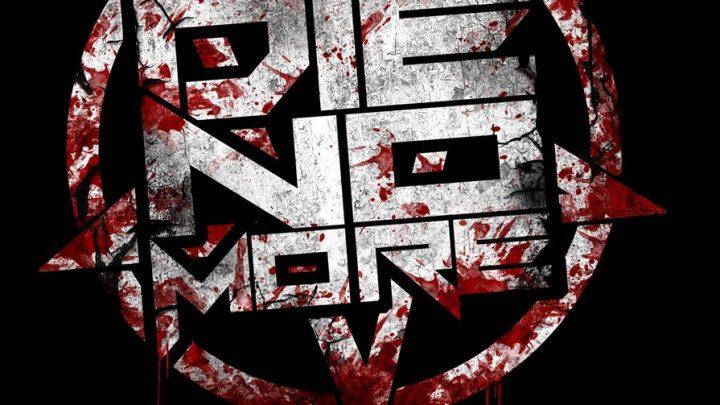 Die No More – Interview