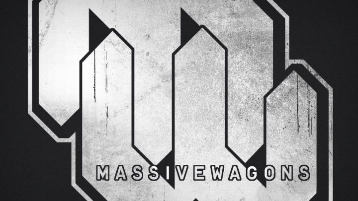 Massive Wagons Interview