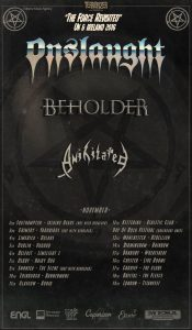 Onslaught-uk-tour-poster-2016-copy1000