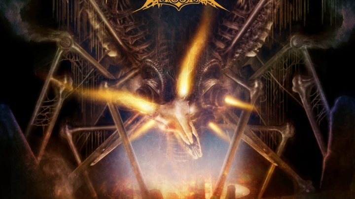 Paganizer – On The Outskirts of Hades Review