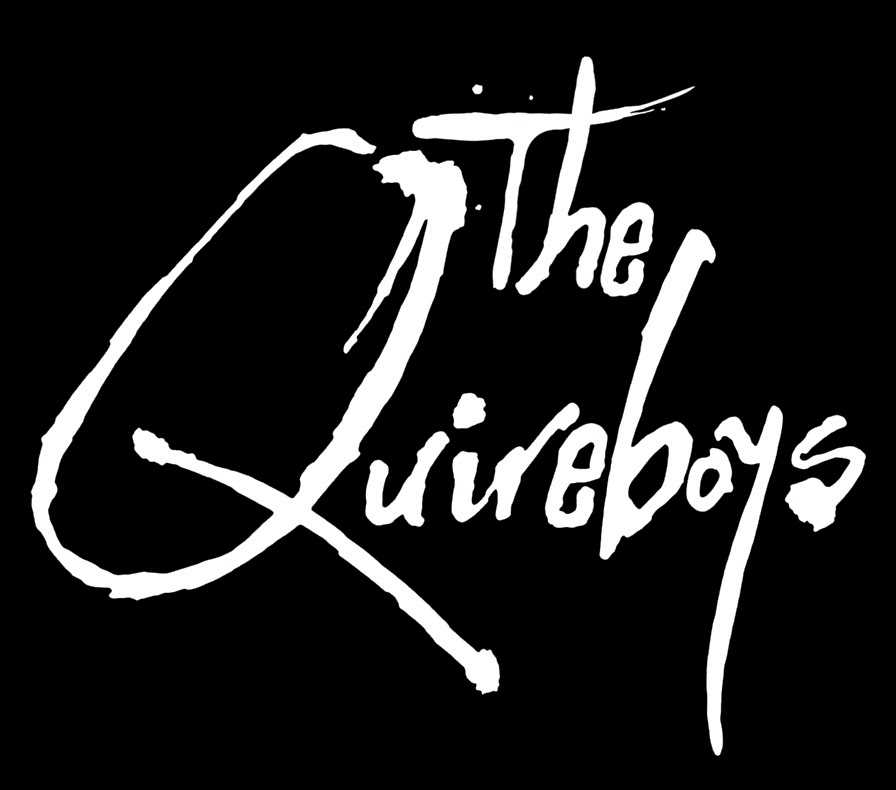 "The Quireboys – New Album ""Twisted Love"" Out On 2nd September And UK Tour Announced"