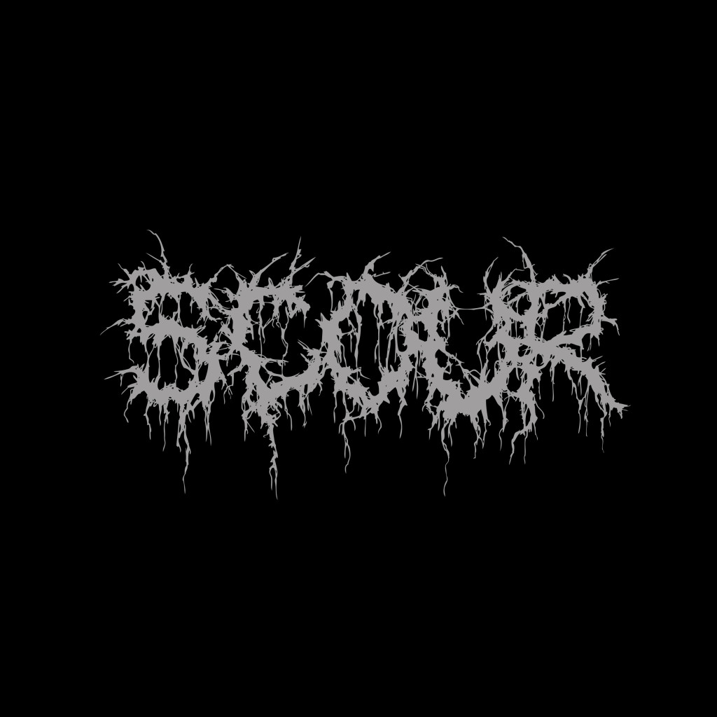 SCOUR – SCOUR – CD REVIEW