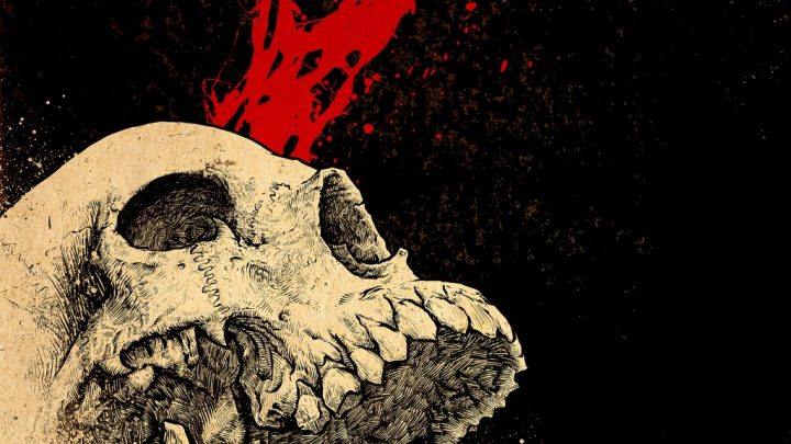 Carnifex – Slow Death CD Review
