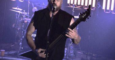 Steve-Tucker