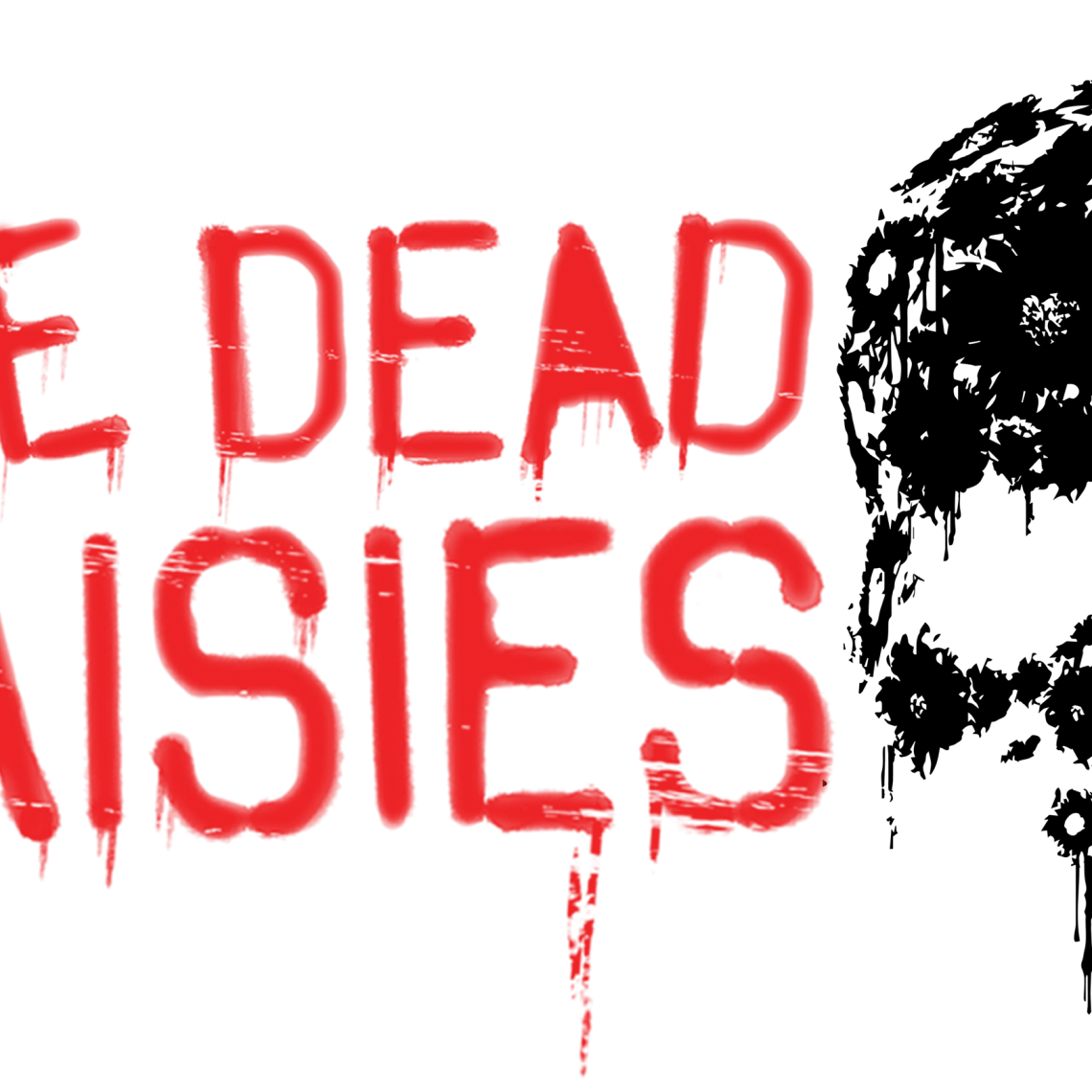 THE DEAD DAISIES – New single JOIN TOGETHER Released July 22nd