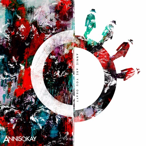 Annisokay – German metalcore cover Michael Jackson hits