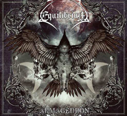 EQUILIBRIUM Second track-by-track trailer released