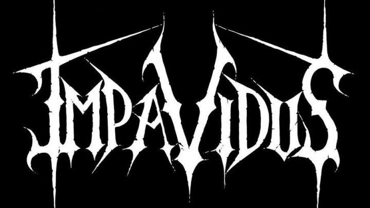 Impavidus Interview