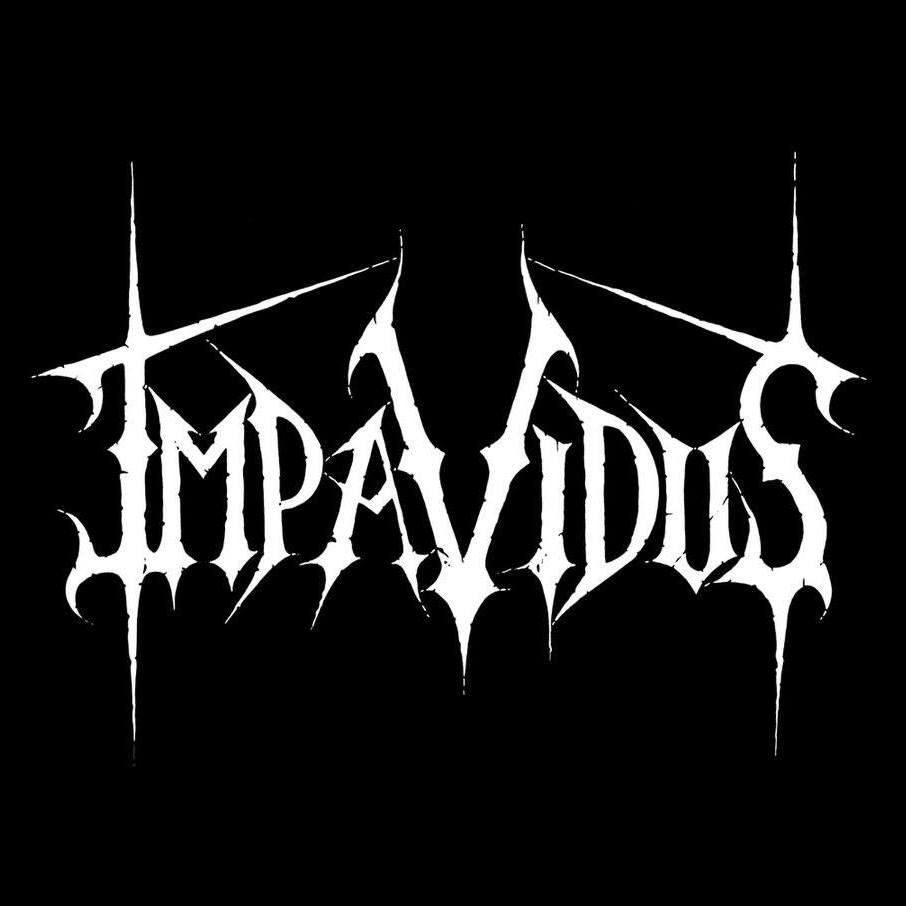 Impavidus Interview