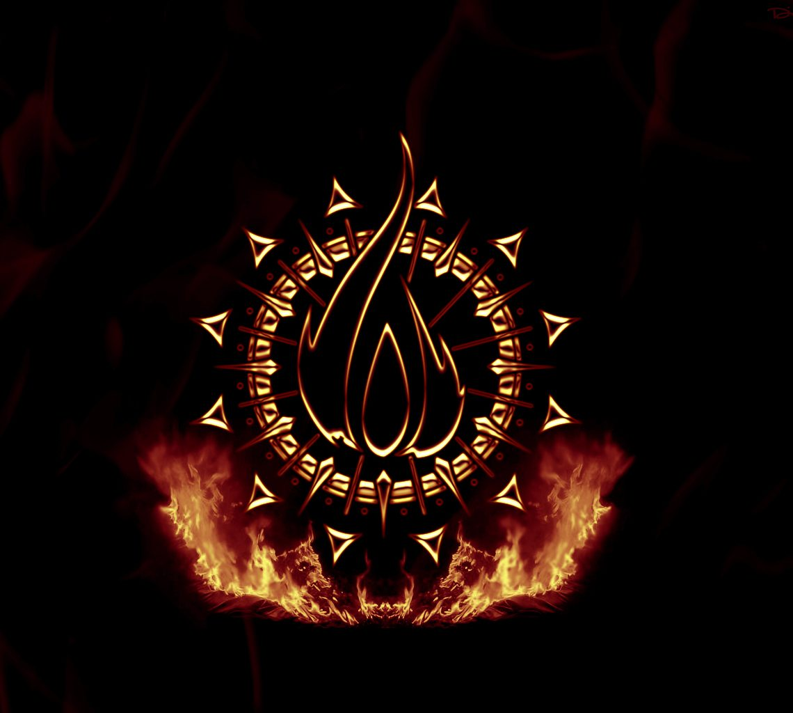 IN FLAMES Preview music from forthcoming album; announce UK tour dates!