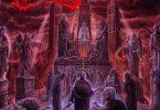 ternion demonarchy