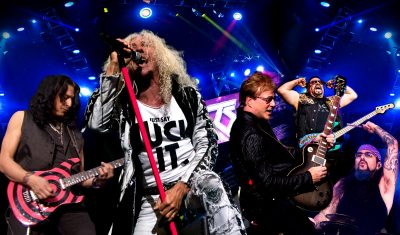 twisted_sister_Asset Downloads_Press Shot 1 - TwistedSister
