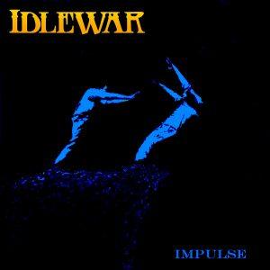 Idlewar Impulse