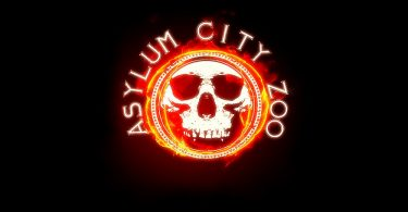 Asylum City Zoo