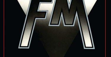 FM Indiscreet