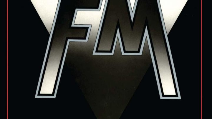 FM Press Release: Indiscreet 30 – New Album & Tour Dates