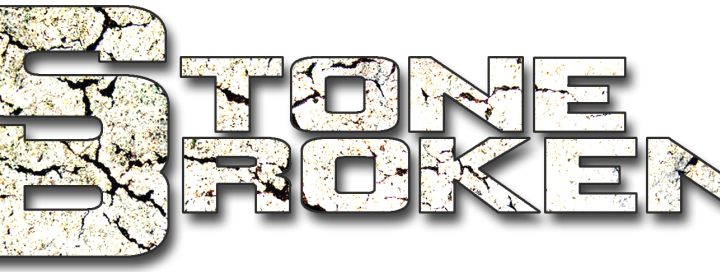 STONE BROKEN sign to Frontiers Music and announce UK tour