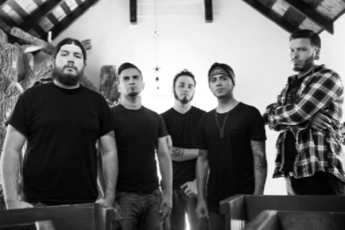 Sons Of Texas – Announce UK Tour In November 2016