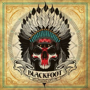 BLACKFOOT-cover