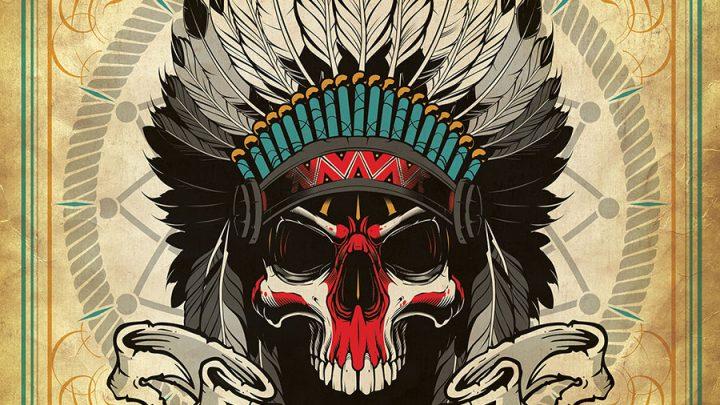 Blackfoot – Southern Native