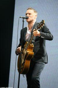 Bryan Adams - Credit: Lindsey Appleton