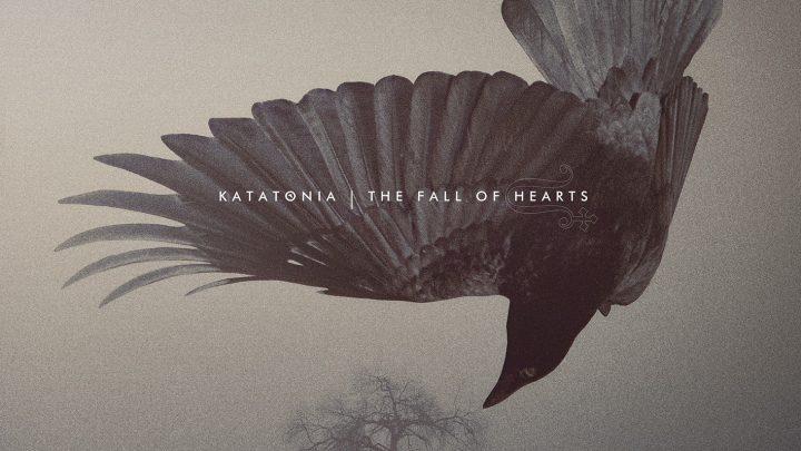 Katatonia announce European tour supports